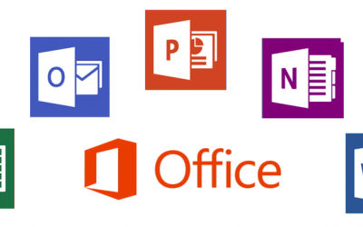 Microsoft Programs