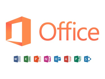 Microsoft Office Application