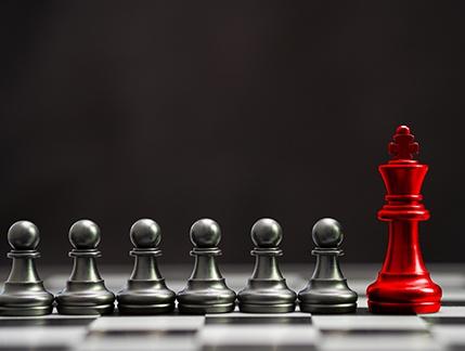 Supervisory & Leadership Development