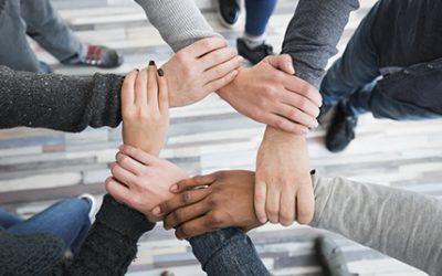 Team Engagement Program