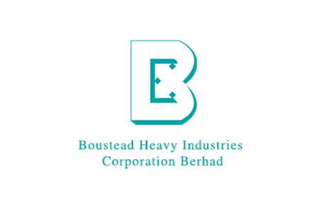 Boustead