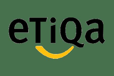 Etiqua