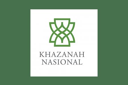 Khanazah