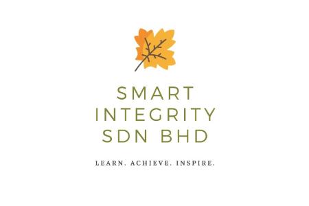 Smart Integrity