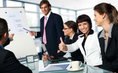Performance Appraisal & KPI