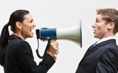 Business Communication and Writing Skills