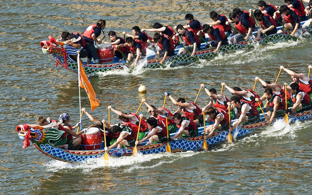 dragon-boat-team-building